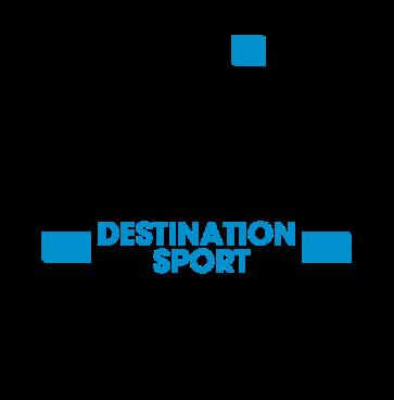 destination sport