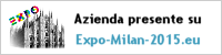 azienda-expo-milan-2015[1]