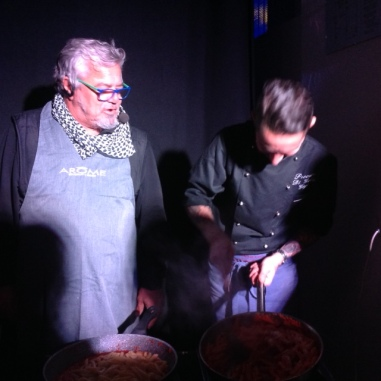 ugo_conti_show_cooking